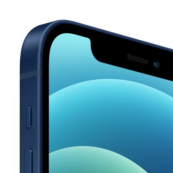 APPLE CELLULARE IPHONE 12 64GB BLUE