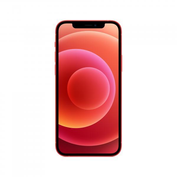 Apple iPhone 12 15,5 cm (6.1