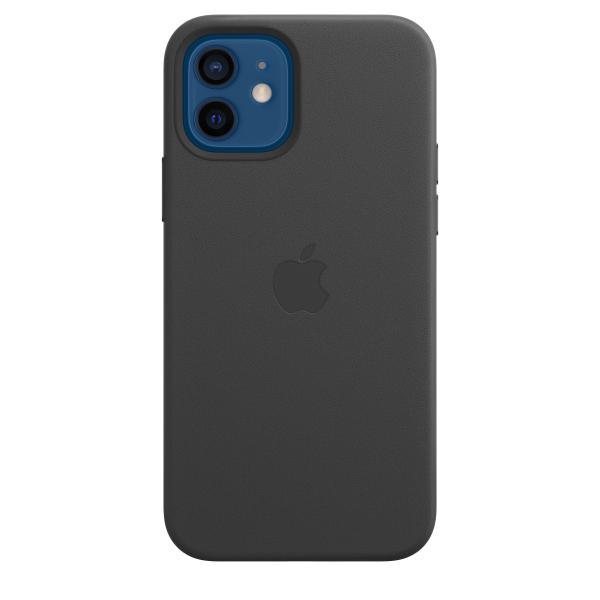 Custodia per Cellulare Apple MHKG3ZM/A iPhone 12 Pro