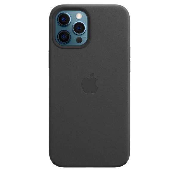 Custodia per Cellulare Apple MHKM3ZM/A iPhone 12 Pro Max