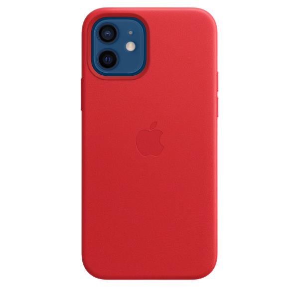 Custodia per Cellulare Apple MHKD3ZM/A iPhone 12 Pro