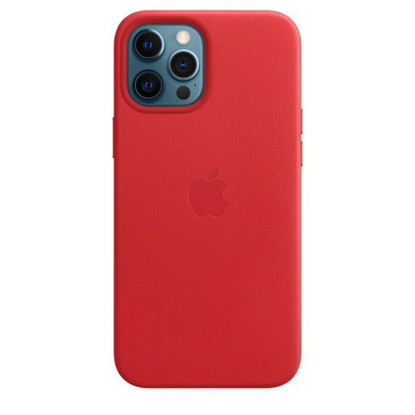 Custodia per Cellulare Apple MHKJ3ZM/A iPhone 12 Pro Max