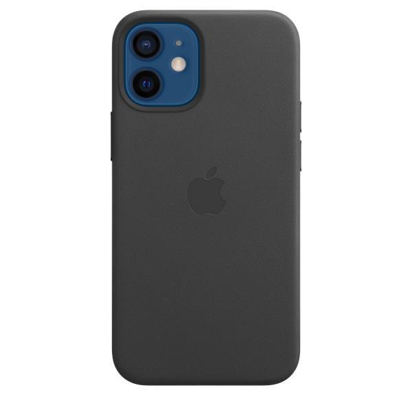 Custodia per Cellulare Apple MHKA3ZM/A iPhone 12 Mini