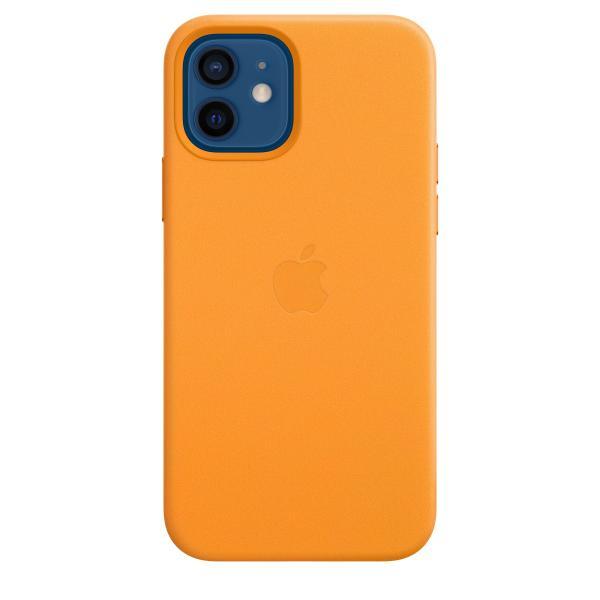 Custodia per Cellulare Apple MHKC3ZM/A iPhone 12 Pro