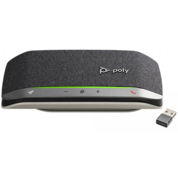 Altoparlante Bluetooth Poly 216865-01
