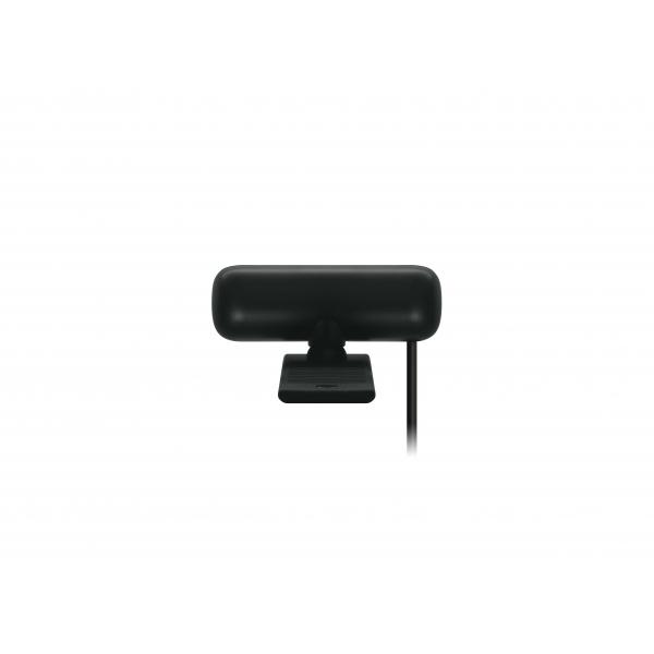 Acer GP.OTH11.02M webcam 5 MP 2560 x 1440 Pixel USB 2.0 Nero