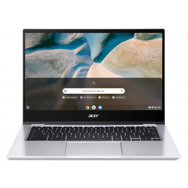 Acer Chromebook CP514-1H-R79Q 35,6 cm (14