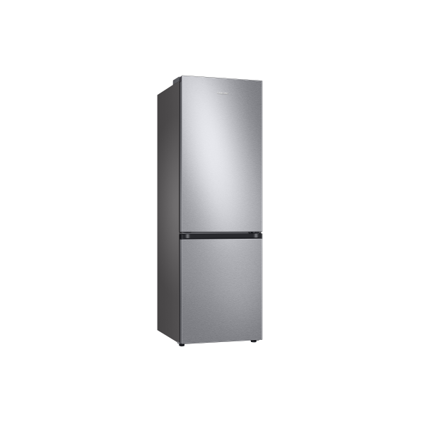 SAMSUNG FRIGO.RB34T601DSA INOX (D)