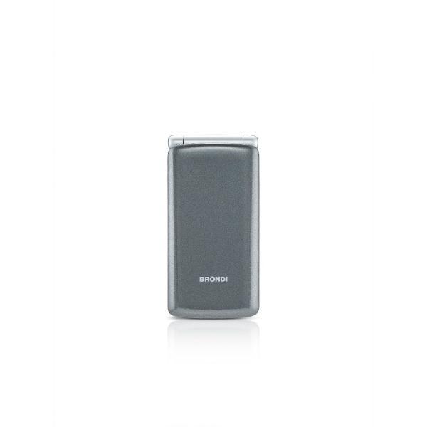 Amico Sincero Senior Phone Dual Sim Display 2,4