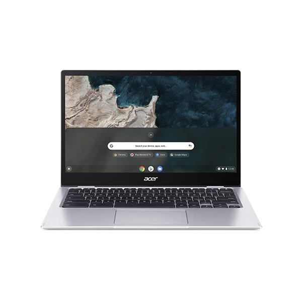 Acer Spin CP513-1H-S0XG Chromebook 33,8 cm (13.3
