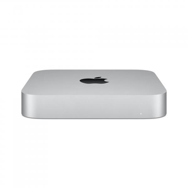 Apple Mac mini 2020 M1 Chip 8 GB 512 GB SSD MGNT3D/A