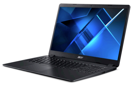 Acer Extensa 15 EX215-52-392Y Computer portatile 39,6 cm (15.6