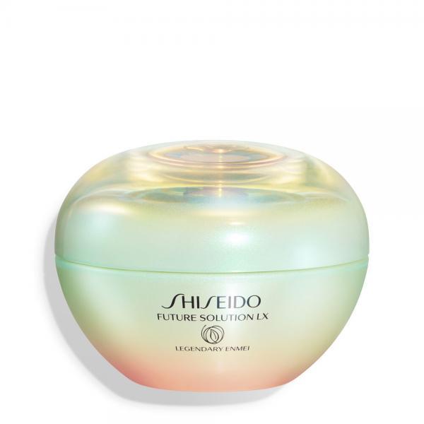 Crema Antietà Future Solution LX Shiseido (50 ml)