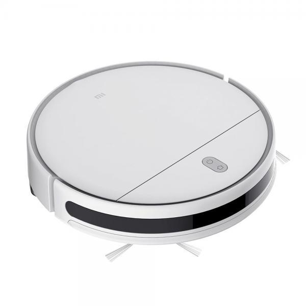 Robot Aspirapolvere Xiaomi Mop Essential