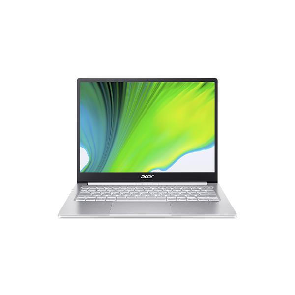 Acer Swift 3 SF313-53-557C LPDDR4x-SDRAM Computer portatile 34,3 cm (13.5