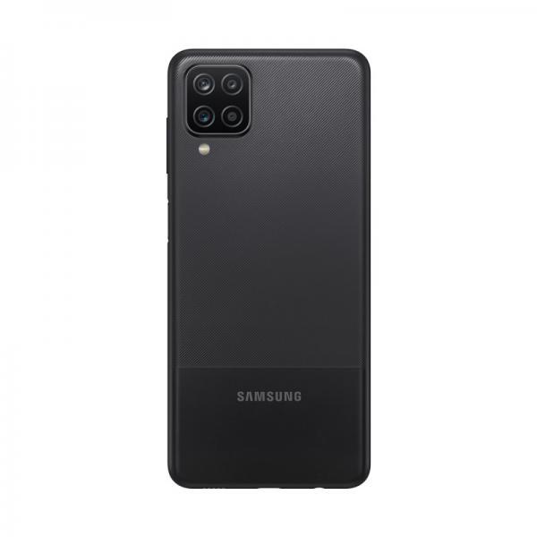 Samsung Samsung SM-A125F Galaxy A12 4+128GB 6.5