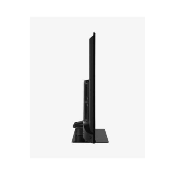 PANASONIC TX-43HX700E LED UHD 4K HD