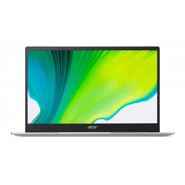 Acer Swift 3 SF314-59-57AZ Computer portatile 35,6 cm (14
