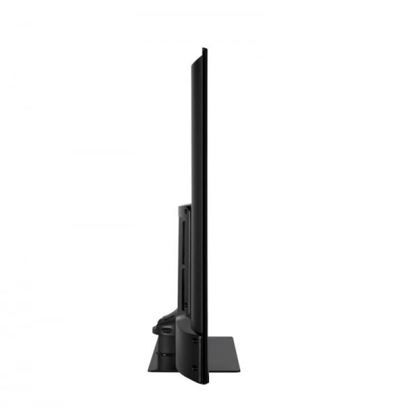 TV LED Ultra HD 4K 50