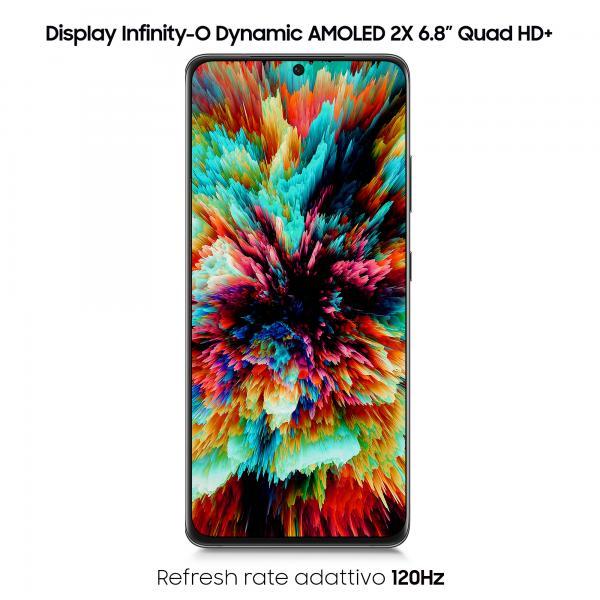 Samsung Samsung SM-G998 Galaxy S21 Ultra 12+128GB 6.8