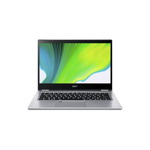 Acer Spin 3 SP314-54N-563D Ibrido (2 in 1) 35,6 cm (14