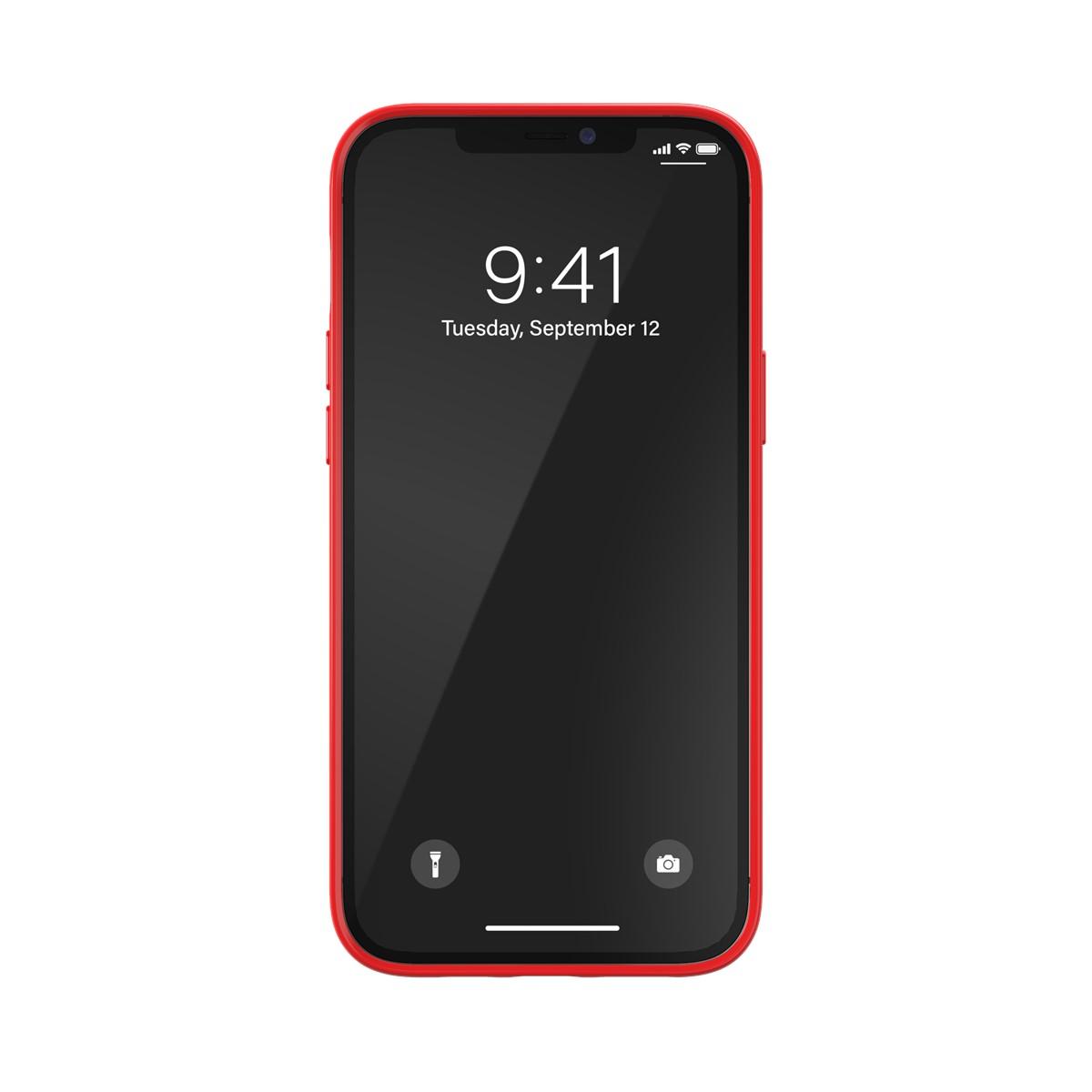 , Custodia Progettata Per Iphone 12 / Iphone 12 Pro 6.1, Custodia Testata