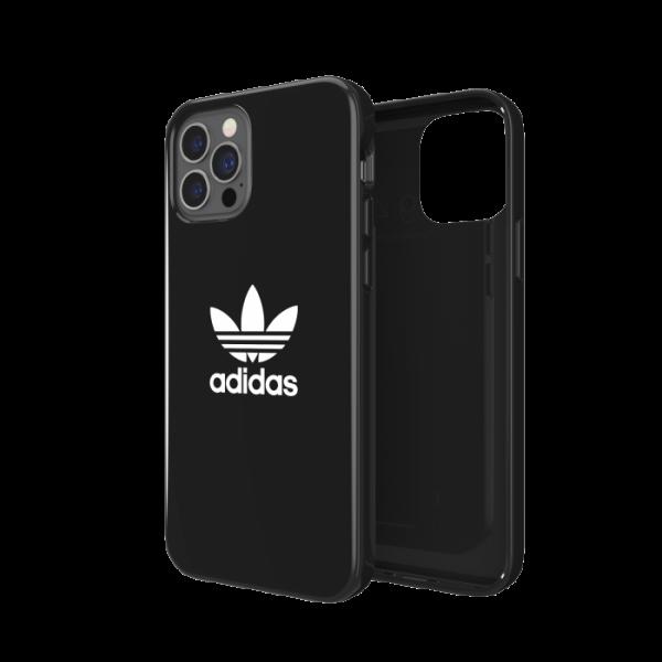 , Custodia Progettata Per Iphone 12 Pro Max 6.7, Con Bordi Rialzati Antiur