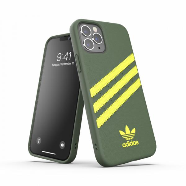 , Custodia Progettata Per Iphone 12 / iphone 12 Pro 6.1, Custodia Testata Co
