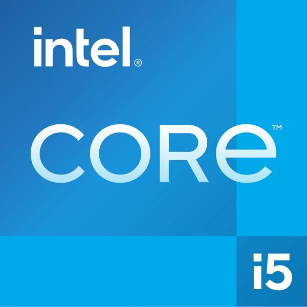 Intel Core i5-11400F processore 2,6 GHz 12 MB Cache intelligente Scatola