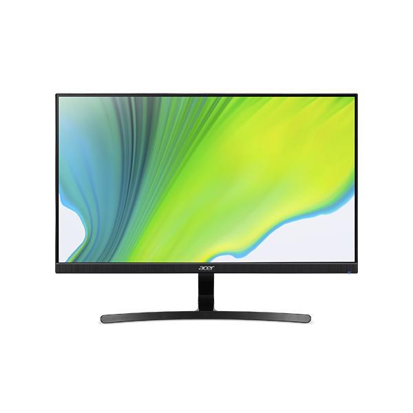 Acer K243Y 60,5 cm (23.8