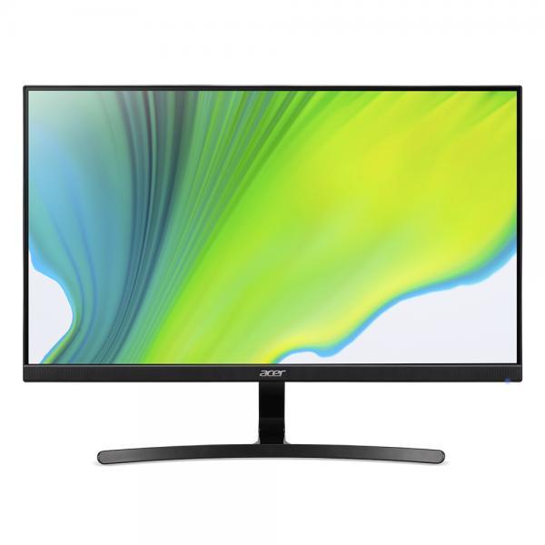 Acer K273 68,6 cm (27
