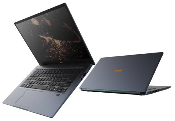 Acer Aspire 5 SF314-510G-56AN Computer portatile 35,6 cm (14