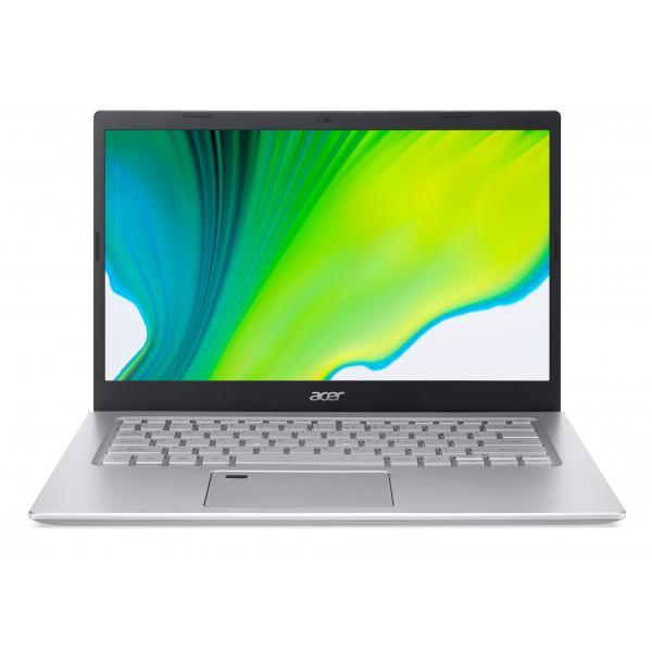 Acer Aspire 5 A514-54-57ES Computer portatile 35,6 cm (14