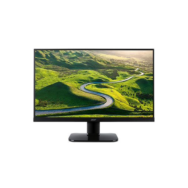 Acer KA KA240Y 60,5 cm (23.8