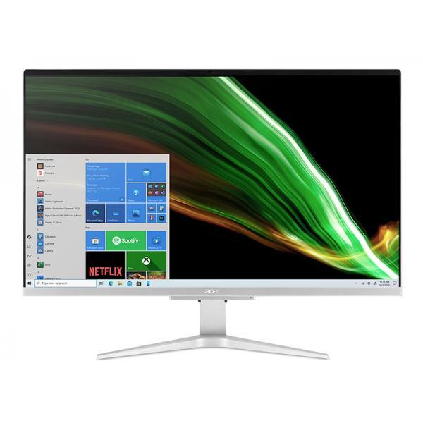 Acer Aspire C27-1655 68,6 cm (27