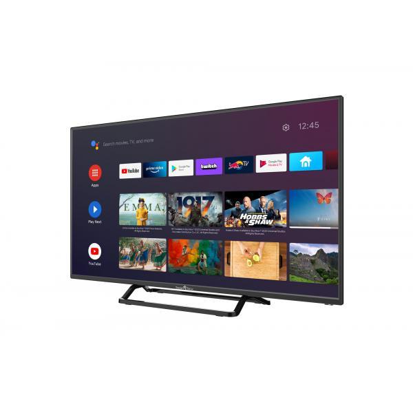 SMARTTECH LCD SMT40N30FC4U1B1 SMART FHD
