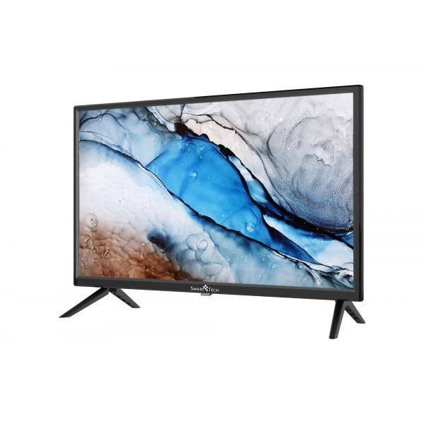 SMARTTECH LCD SMT24N30HC1L1B1  TV
