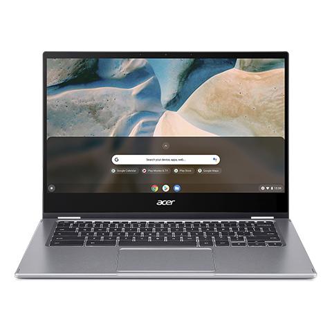 Acer Chromebook CP514-1WH-R98K 35,6 cm (14