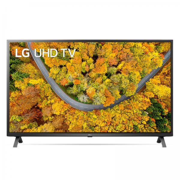 LG LCD 65UP75006 UHD HDR SMART