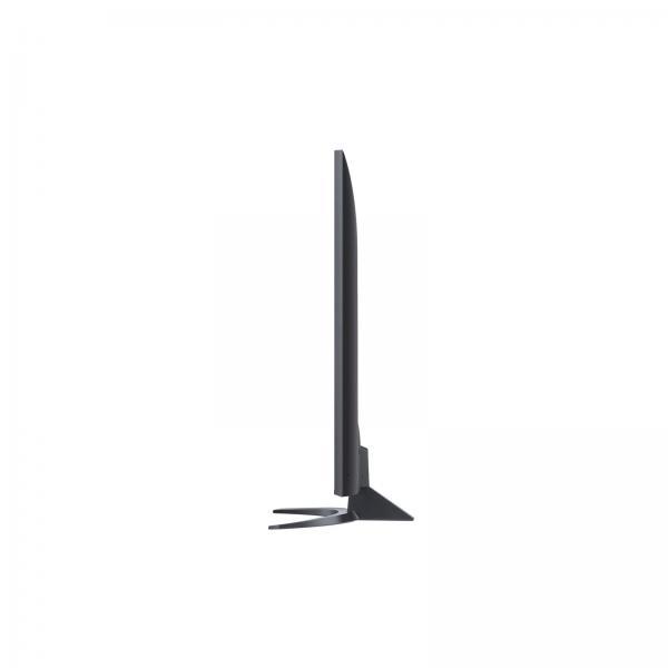 LG LCD 50UP78006 UHD HDR SMART