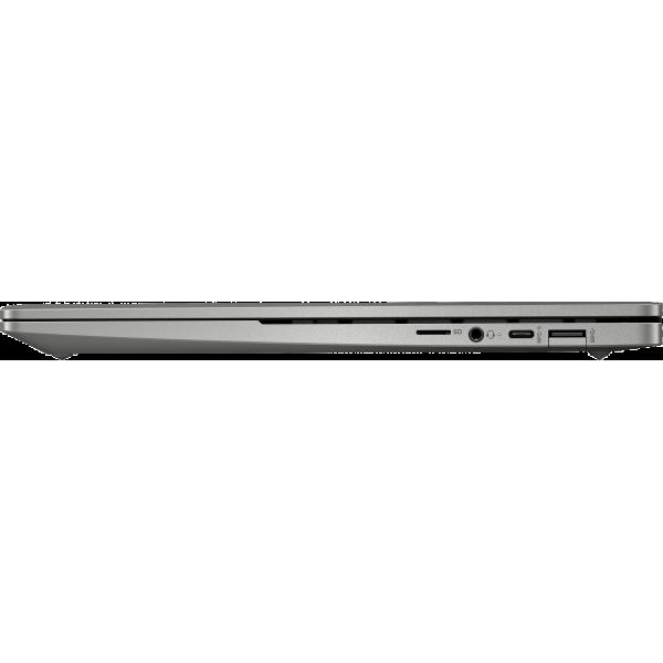 14B-NA0012NL
