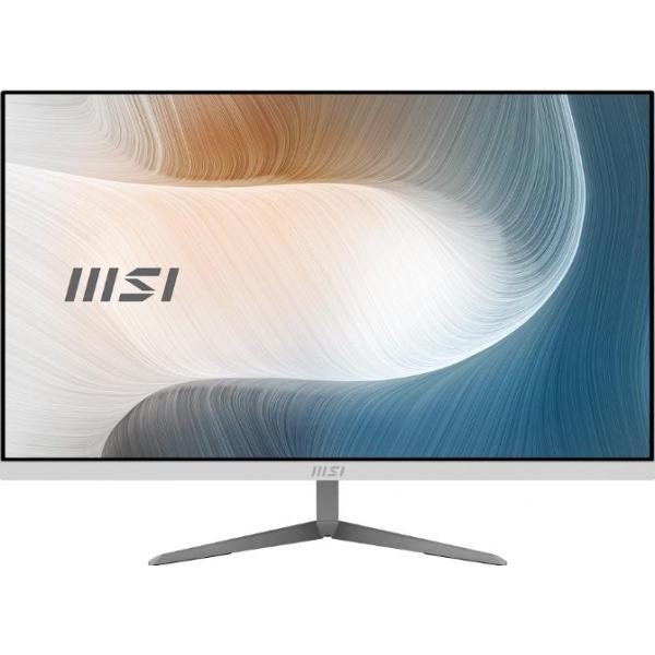 All in One MSI 9S6-AF8112-053