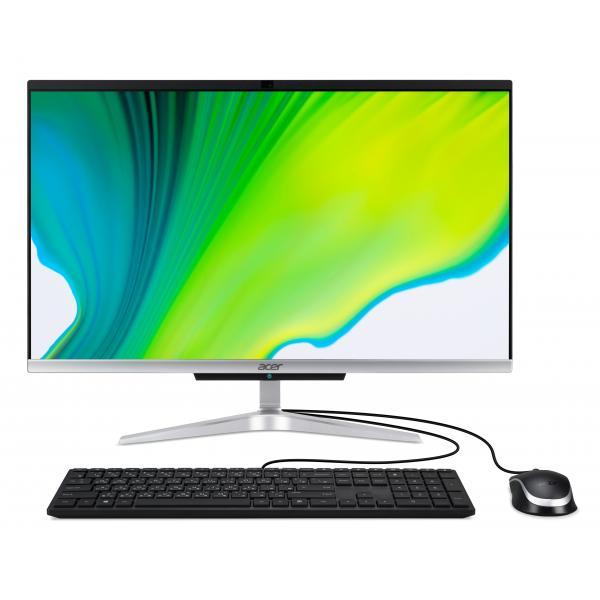 Acer Aspire C24-420 60,5 cm (23.8