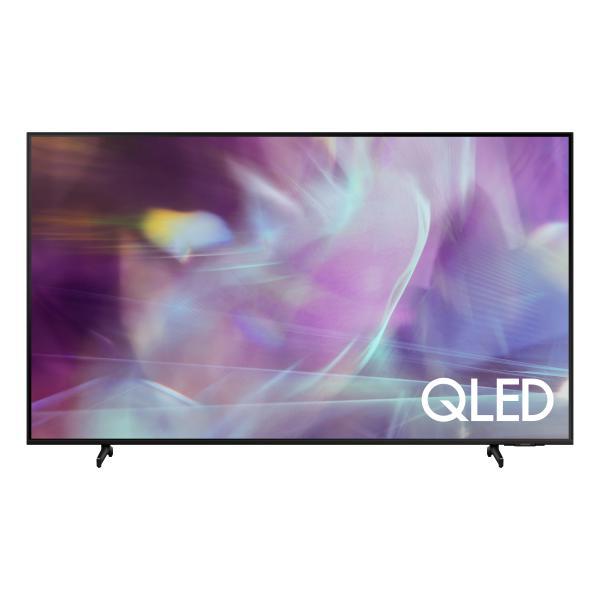 SAMSUNG LCD QE 55Q60AAUXZT QLED 4K