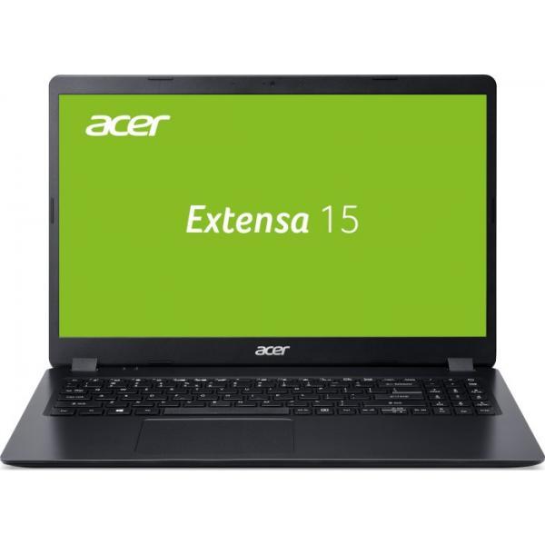 Acer Extensa 15 EX215-54-5103 Computer portatile 39,6 cm (15.6