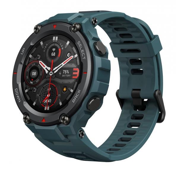 Smartwatch Amazfit T-Rex Pro 1,3