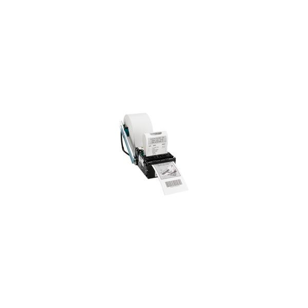 Zebra KR403 Termico POS printer 203DPI 3609740039805 P1009545-3 10_V363501