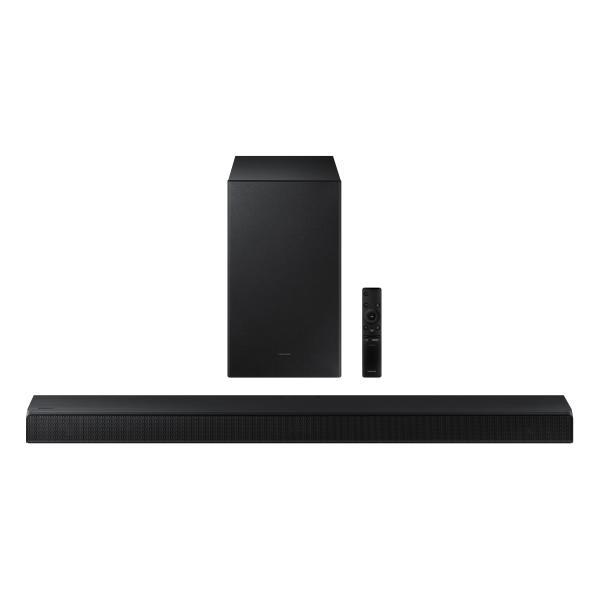 Altoparlanti a Colonna Samsung HW-A550 Bluetooth 410W