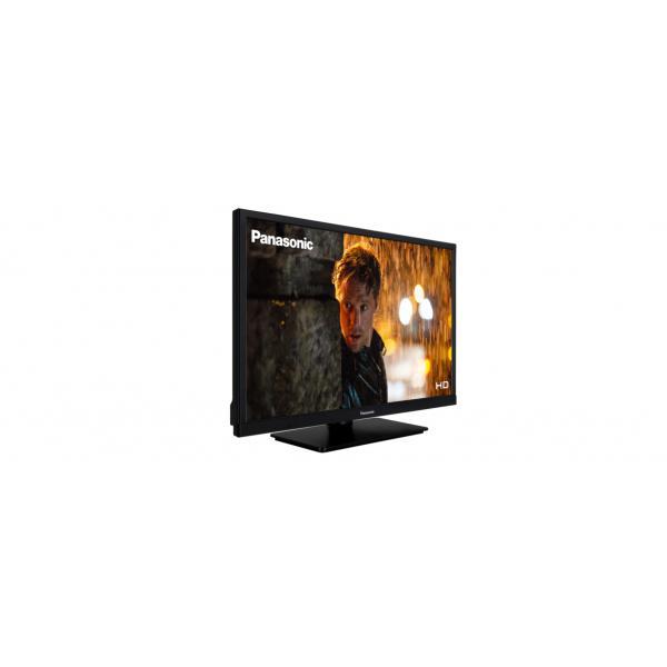 PANAS LCD TX-24J330E LED HD T2/ SAT