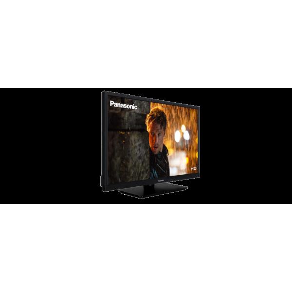 PANAS LCD TX-32J330E LED HD T2/ SAT